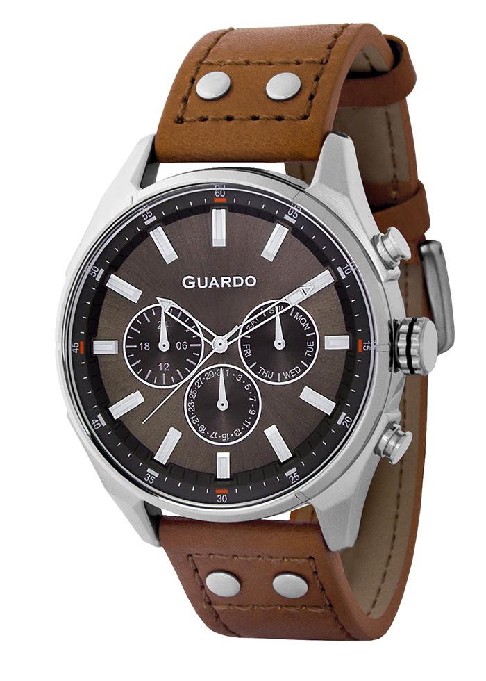 Guardo Watch 11453-2