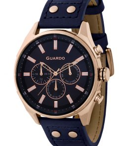 Guardo Watch 11453-5
