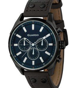 Guardo Watch 11453-6