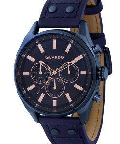 Guardo Watch 11453-7