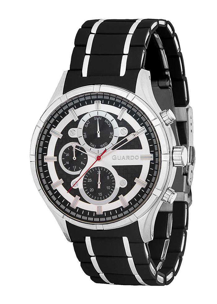 Guardo Watch 11531-1