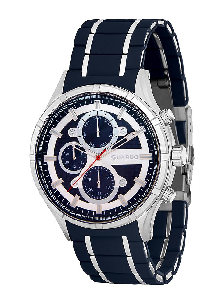 Guardo Watch 11531-2