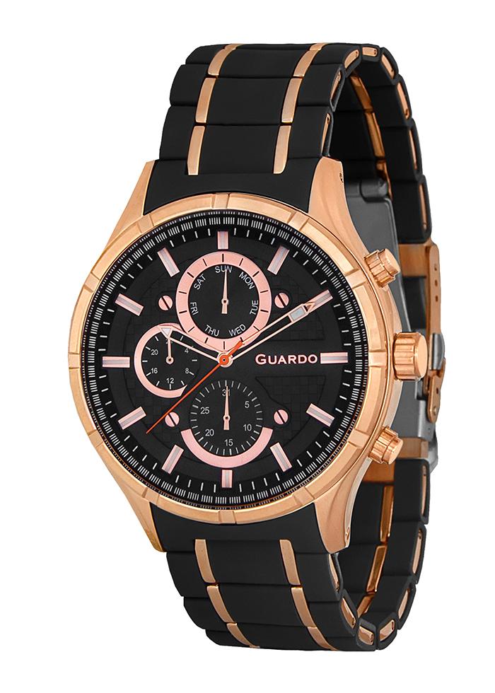 Guardo Watch 11531-4