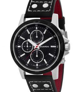Guardo Watch 11611-1