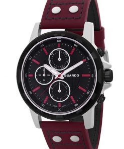 Guardo Watch 11611-3