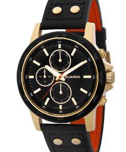 Guardo Watch 11611-4