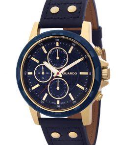 Guardo Watch 11611-5