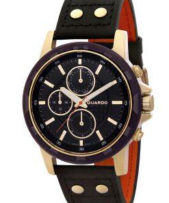 Guardo Watch 11611-6