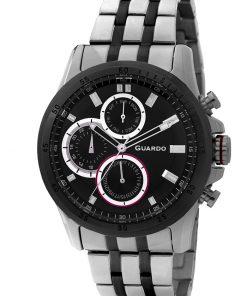 Guardo Watch 11687(1)-1