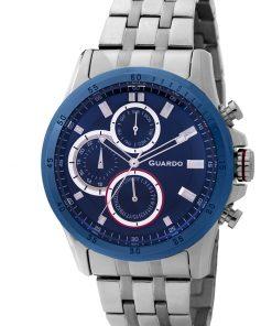 Guardo Watch 11687(1)-2