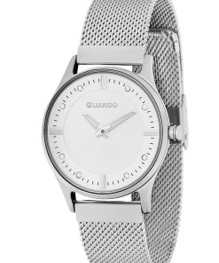Guardo Watch 11712-1