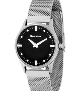 Guardo Watch 11712-2