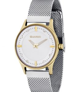 Guardo Watch 11712-4