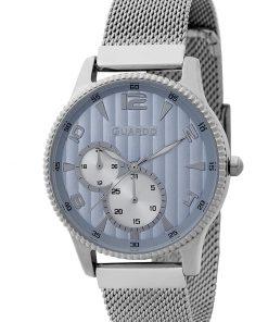 Guardo Watch 11718-2