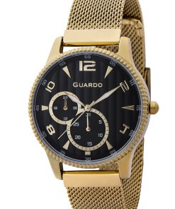 Guardo Watch 11718-3
