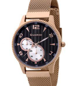 Guardo Watch 11718-5