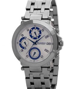 Luxury Guardo WOMEN's Watches S00778-1
