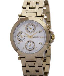Luxury Guardo WOMEN's Watches S00778-2