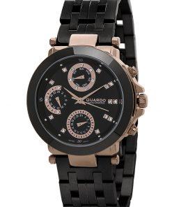 Luxury Guardo WOMEN's Watches S00778-4