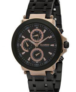 Luxury Guardo MEN's Watches S00808-3