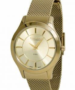 Luxury Guardo WOMEN's Watches S01370-3