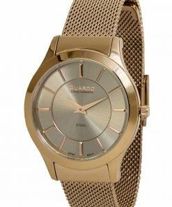 Luxury Guardo WOMEN's Watches S01370-5