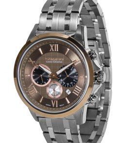 Luxury Guardo MEN's Watches S01797-2