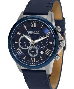 Luxury Guardo MEN's Watches S01797(1)-1