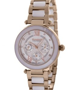 Luxury Guardo WOMEN's Watches S01849-7