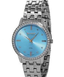 Luxury Guardo WOMEN's Watches S01871(1)-2