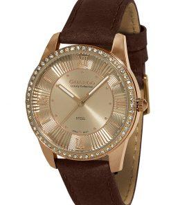 Luxury Guardo WOMEN's Watches S01949-4