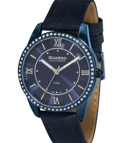 Luxury Guardo WOMEN's Watches S01949-5