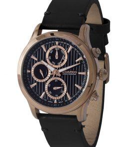 Luxury Guardo MEN's Watches S02039-5