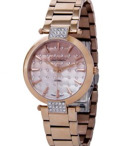 Luxury Guardo WOMEN's Watches S02040-3