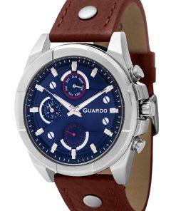 Guardo Watch 10281-6