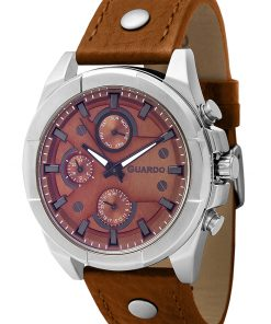 Guardo Watch 10281-7