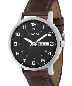 Guardo Watch 10656-1
