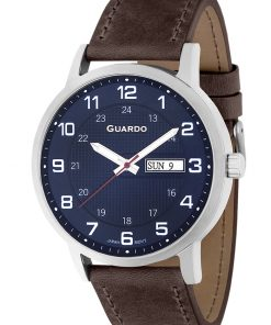 Guardo Watch 10656-2
