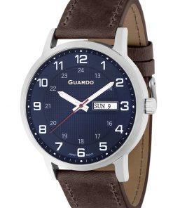 Guardo Watch 10656-2