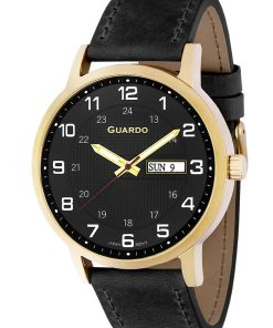 Guardo Watch 10656-3