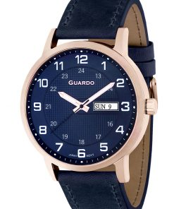 Guardo Watch 10656-5