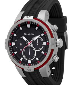 Guardo Watch 11149-1