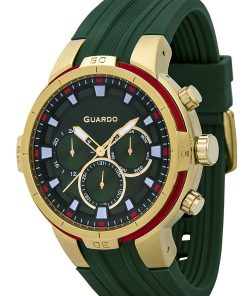 Guardo Watch 11149-2