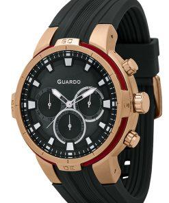 Guardo Watch 11149-3