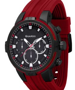 Guardo Watch 11149-4