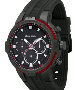 Guardo Watch 11149-5