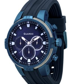 Guardo Watch 11149-7