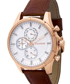 Guardo Watch 11173-10