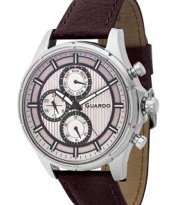 Guardo Watch 11173-6