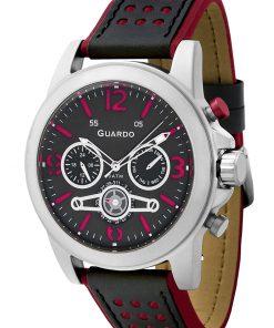 Guardo Watch 11177-6
